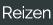 reizen_logo